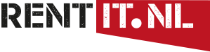 rent it logo